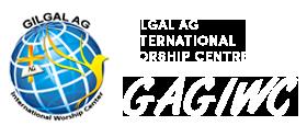 gagiwc